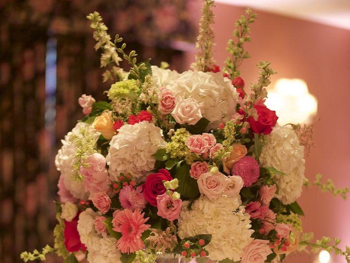 Tmx Details 1 0073 51 32654 Salem, New Hampshire wedding florist