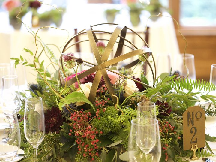 Tmx Details 3 0001 51 32654 Salem, New Hampshire wedding florist