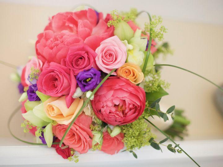 Tmx Img 0178 Jpg 51 32654 Salem, New Hampshire wedding florist