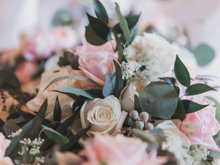 Tmx Img 1529 Copy 51 32654 Salem, New Hampshire wedding florist