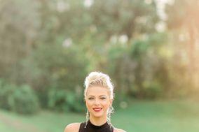 Styles by Renee Marie