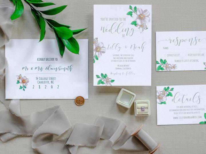 Tmx Img 4928 51 952654 Huntersville, NC wedding invitation