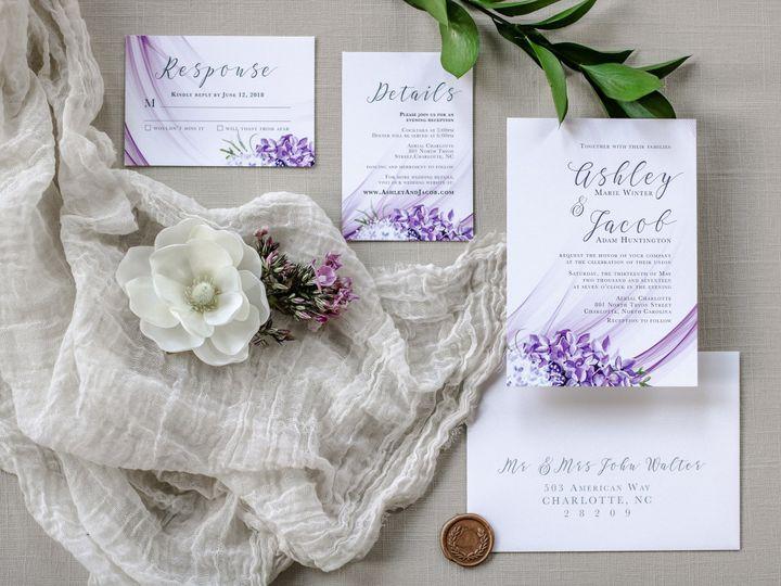 Tmx Img 4999 51 952654 Huntersville, NC wedding invitation