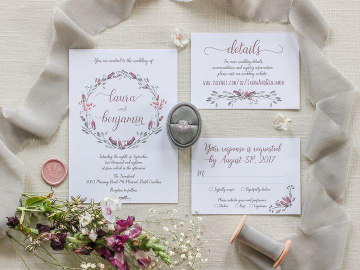 Tmx Img 5056 51 952654 Huntersville, NC wedding invitation