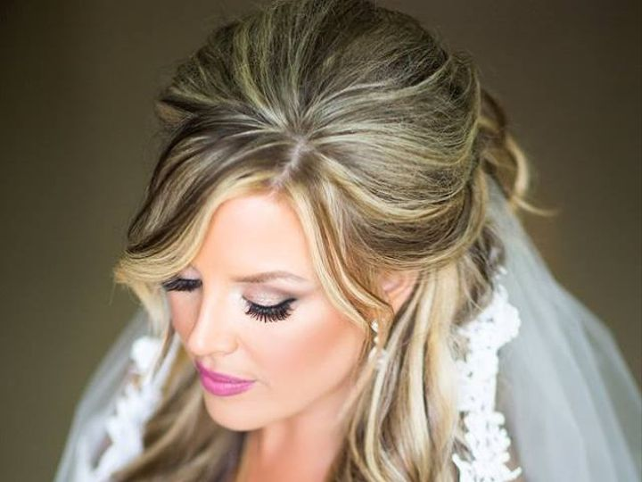Tmx 1486754580047 12118673101005527418994509097645767451797249n Chicago, IL wedding beauty
