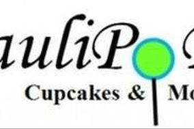 PauliPoPs - Cupcakes & More