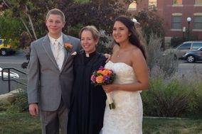 Affordable Wedding Ceremonies