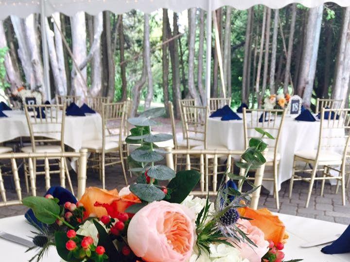 Tmx 1469798971409 The Stevens Estate2 North Andover wedding venue