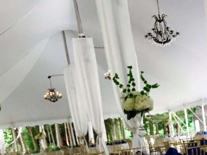 Tmx 1469799000406 The Stevens Estate7 North Andover wedding venue