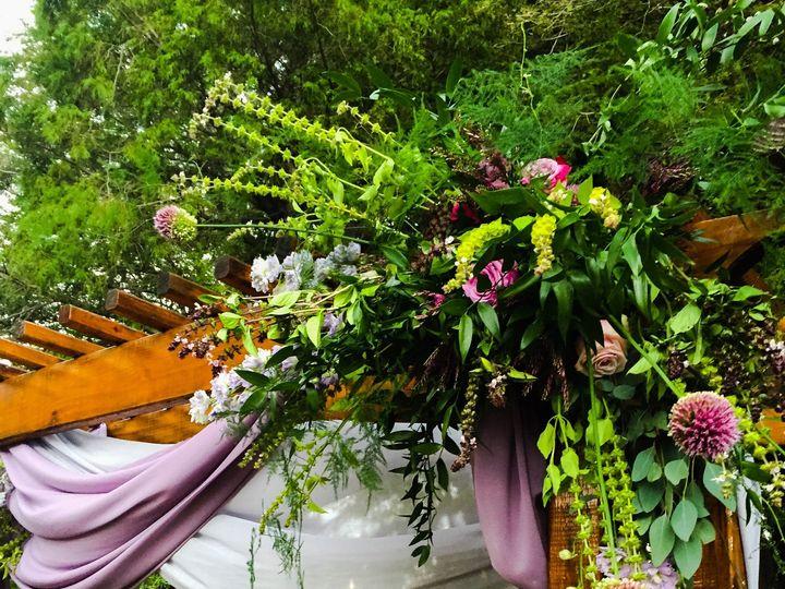 Tmx 1471633799857 Arbor North Andover wedding venue