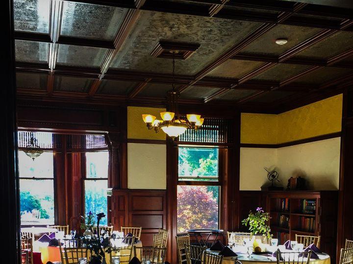 Tmx 1471633823673 Pr Best North Andover wedding venue