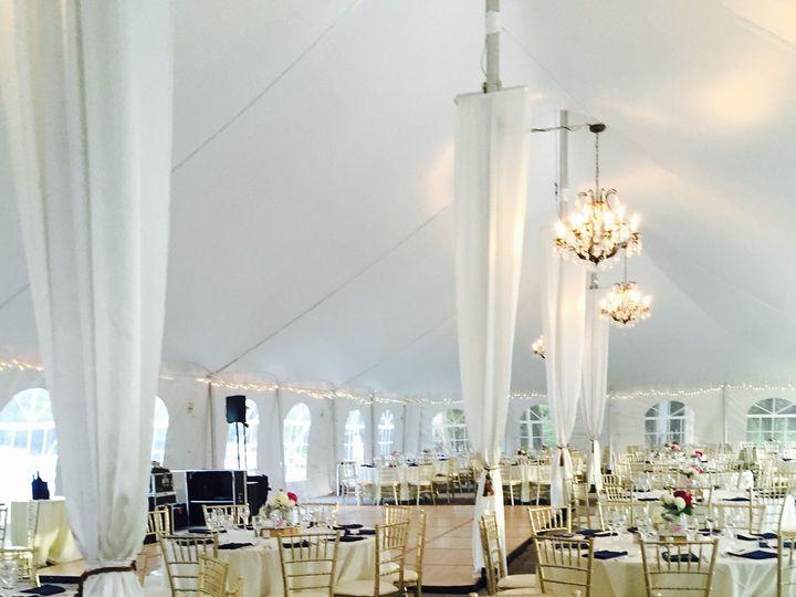 Tmx 1471633840118 Tr 5 North Andover wedding venue