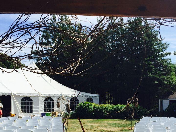 Tmx 1471633858120 Gardens North Andover wedding venue