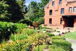 The Stevens Estate at Osgood Hill image