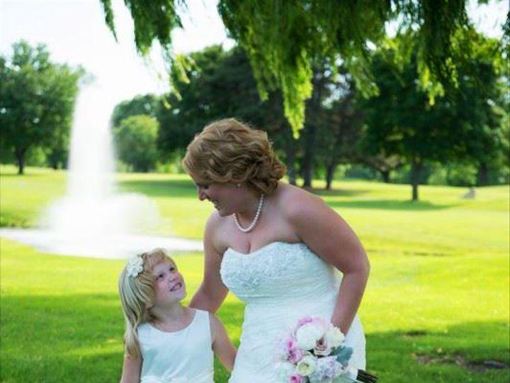Tmx 1417773993731 00.aj Naperville, Illinois wedding beauty