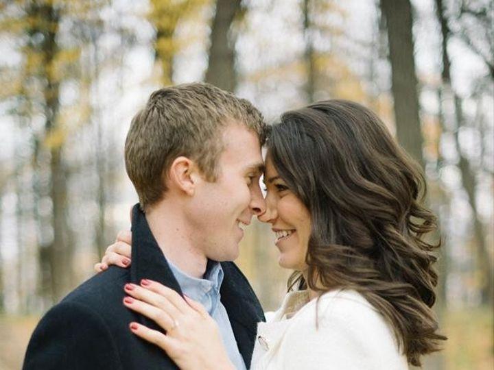 Tmx 1417774006968 00.jw Naperville, Illinois wedding beauty