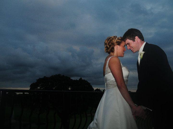 Tmx 1417774038203 00.sga Naperville, Illinois wedding beauty