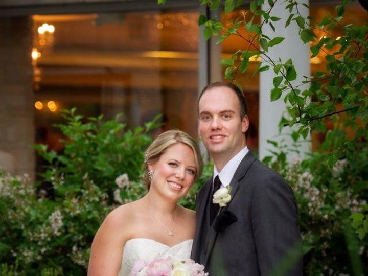 Tmx 1417774152686 00sgsg Naperville, Illinois wedding beauty