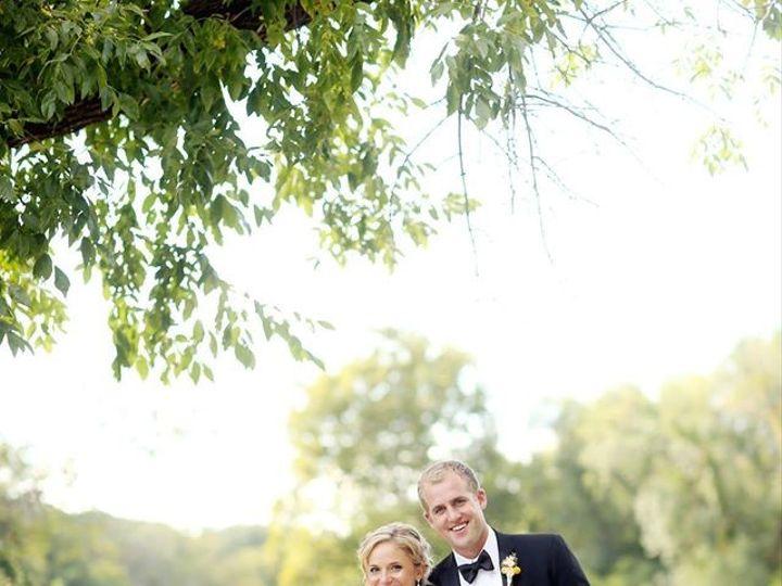 Tmx 1417774240843 0.1aa Naperville, Illinois wedding beauty