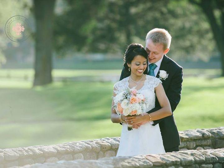 Tmx 1417774285169 0.1gs3 Naperville, Illinois wedding beauty
