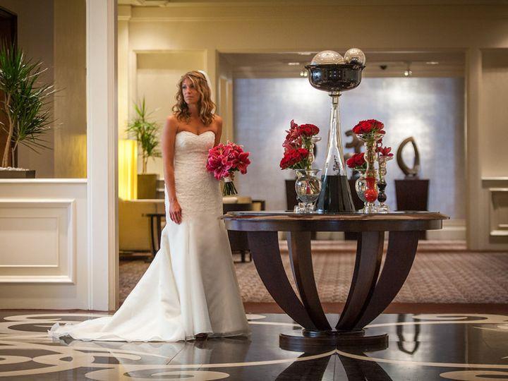 Tmx 1417774312759 0.1ls Naperville, Illinois wedding beauty