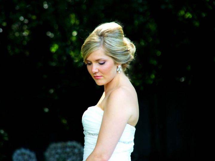 Tmx 1417774425106 0.1sssss Naperville, Illinois wedding beauty