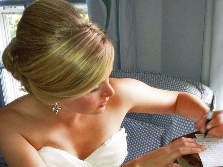 Tmx 1417774657171 0.35s Naperville, Illinois wedding beauty