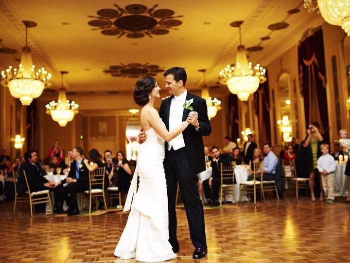 Tmx 1417774677867 0.a Naperville, Illinois wedding beauty