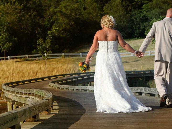 Tmx 1417774942081 1ggs Naperville, Illinois wedding beauty