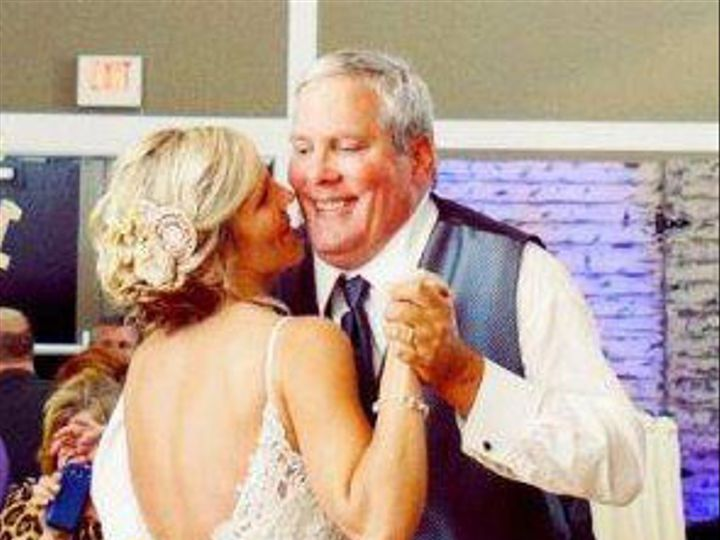 Tmx 1417775004643 1gs Naperville, Illinois wedding beauty