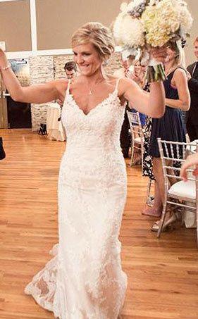 Tmx 1417775042799 1sg Naperville, Illinois wedding beauty