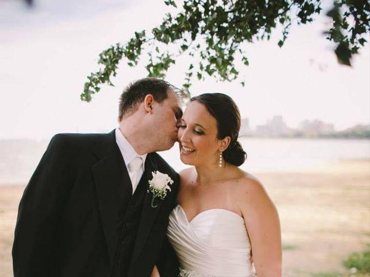 Tmx 1417775192747 3h Naperville, Illinois wedding beauty