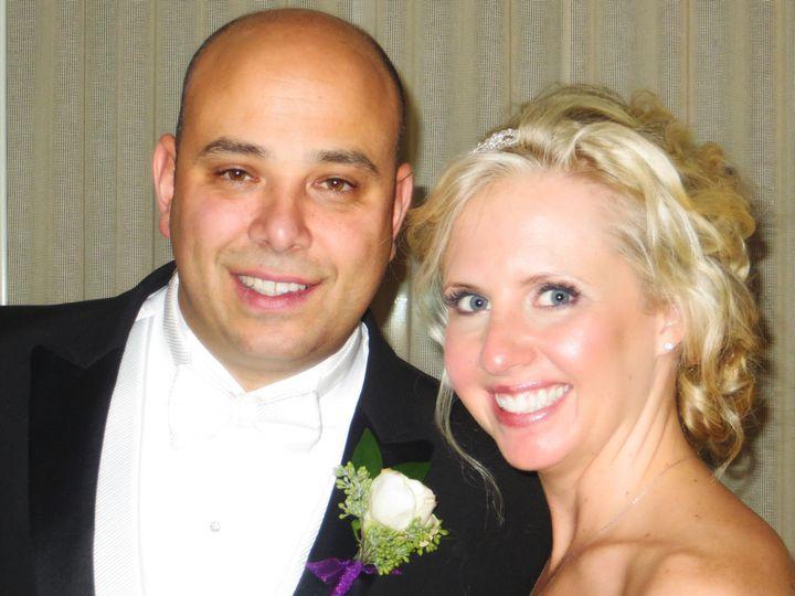 Tmx 1417775305423 2 Naperville, Illinois wedding beauty