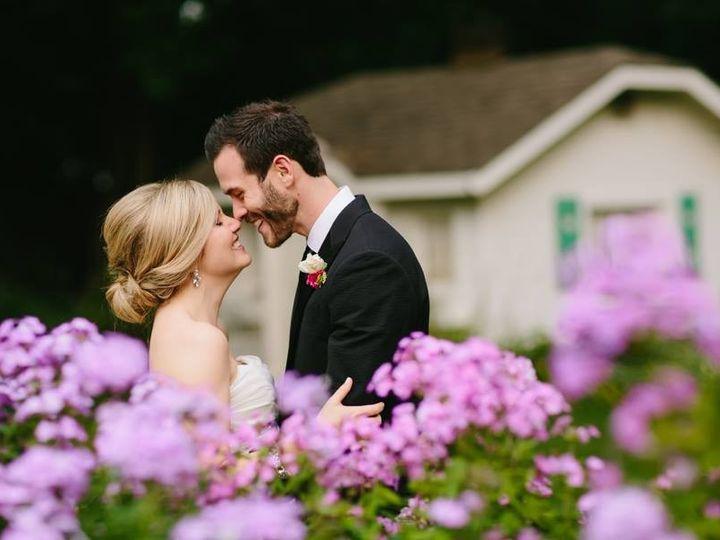 Tmx 1417775370534 1 Naperville, Illinois wedding beauty