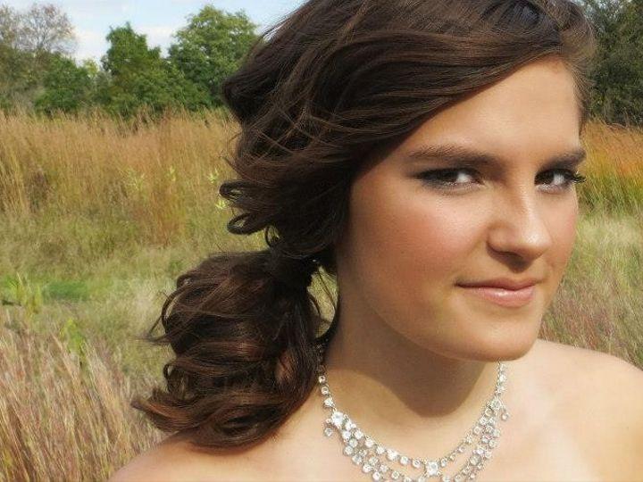 Tmx 1417776350704 Steves Bday Pics Naperville, Illinois wedding beauty