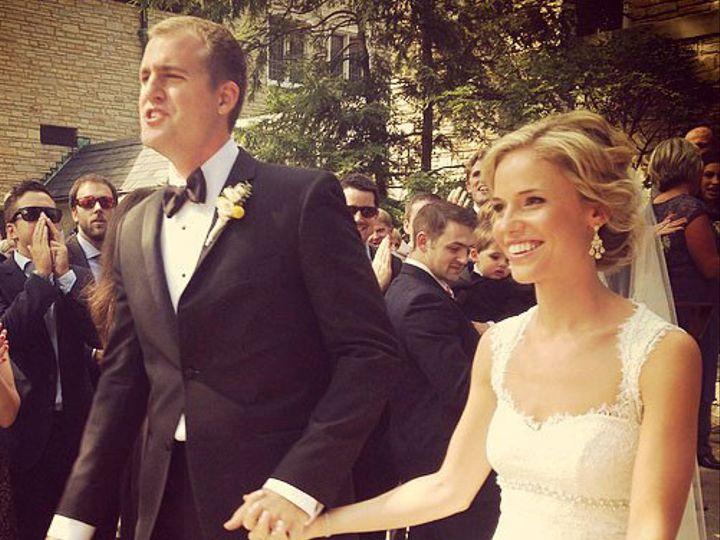 Tmx 1417777062799 9 Naperville, Illinois wedding beauty