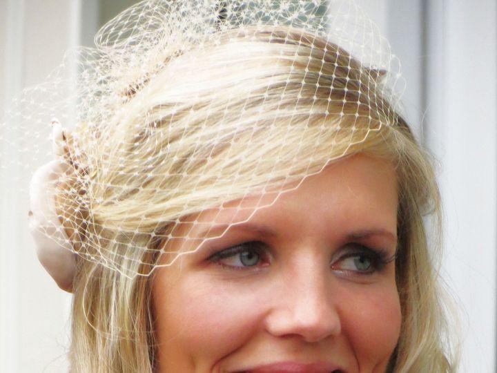 Tmx 1417777223863 Meg5 1 Naperville, Illinois wedding beauty
