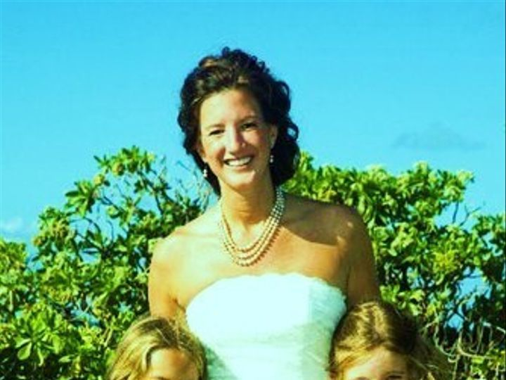 Tmx 1417777416395 Tara And Stella Naperville, Illinois wedding beauty
