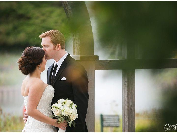 Tmx 1454609950400 0.1s Naperville, Illinois wedding beauty