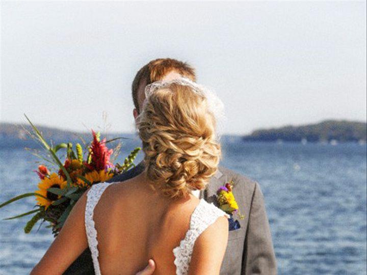 Tmx 1454610186095 001 Naperville, Illinois wedding beauty