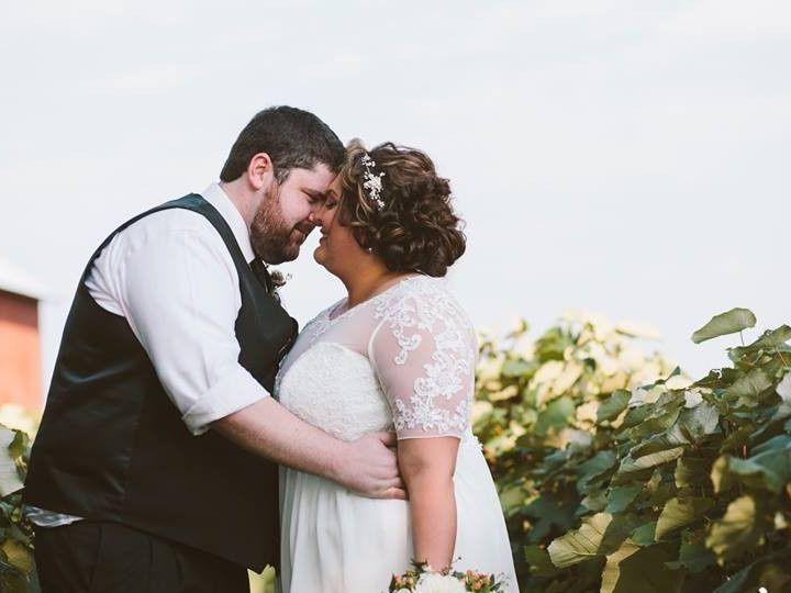 Tmx 1454610394789 3t Naperville, Illinois wedding beauty