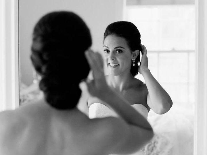 Tmx 1454610509721 14 Naperville, Illinois wedding beauty