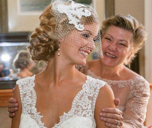 Tmx 1454610654068 Wt Naperville, Illinois wedding beauty