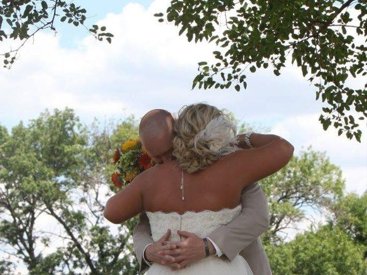 Tmx 1454615369227 000001 Naperville, Illinois wedding beauty