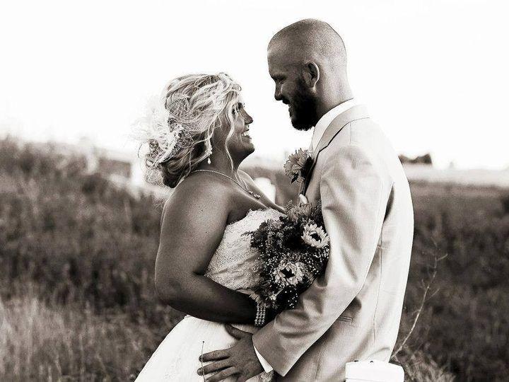 Tmx 1454615585372 00006 Naperville, Illinois wedding beauty