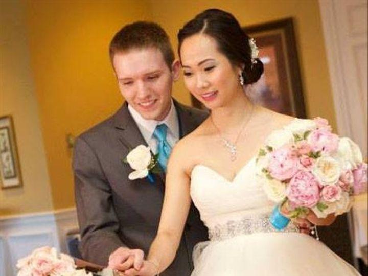 Tmx 1454615796937 00008 Naperville, Illinois wedding beauty