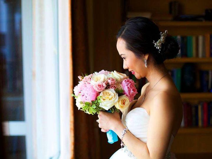 Tmx 1454615862143 000011 Naperville, Illinois wedding beauty