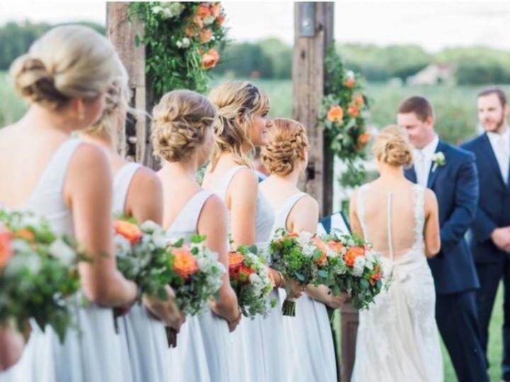 Tmx 1475826291140 Img3869 Naperville, Illinois wedding beauty