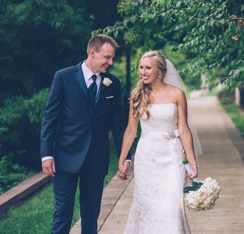 Tmx 1475826349823 Img0073 Naperville, Illinois wedding beauty