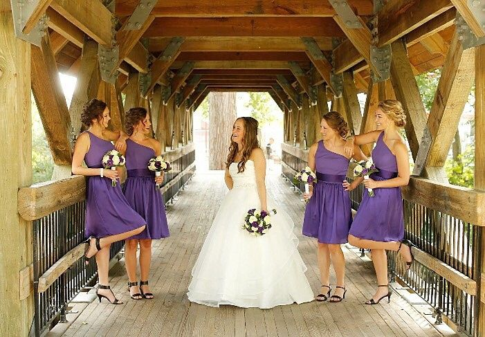 Tmx 1475826422118 Img0020 Naperville, Illinois wedding beauty